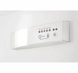 Külmkapp EN3853MOW Electrolux